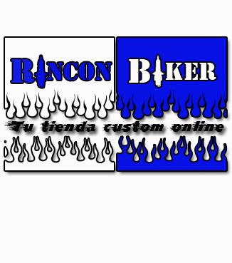 Rincon Biker